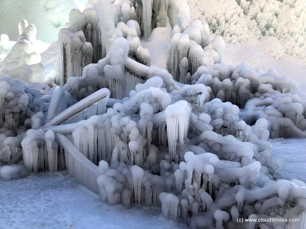 Ice Stupa (37)