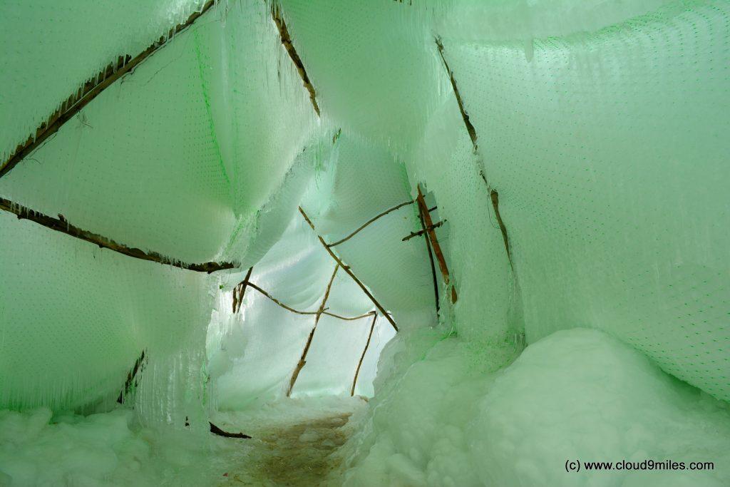 Ice Stupa (78)