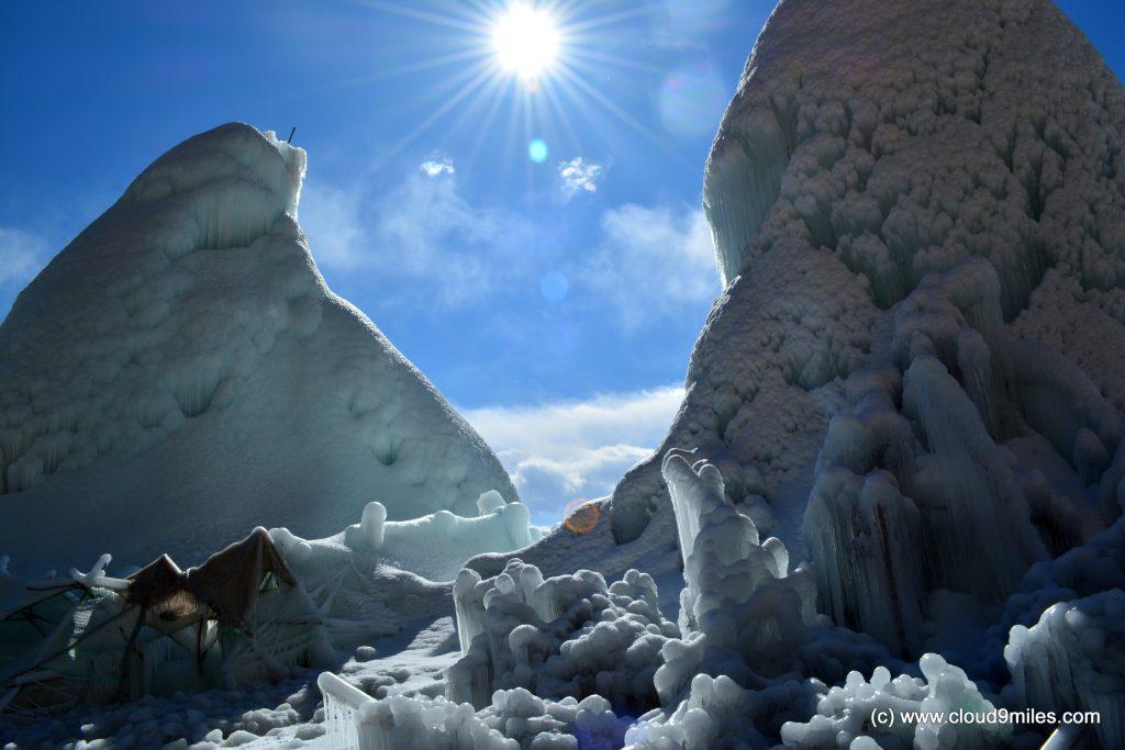 Ice Stupa (93)