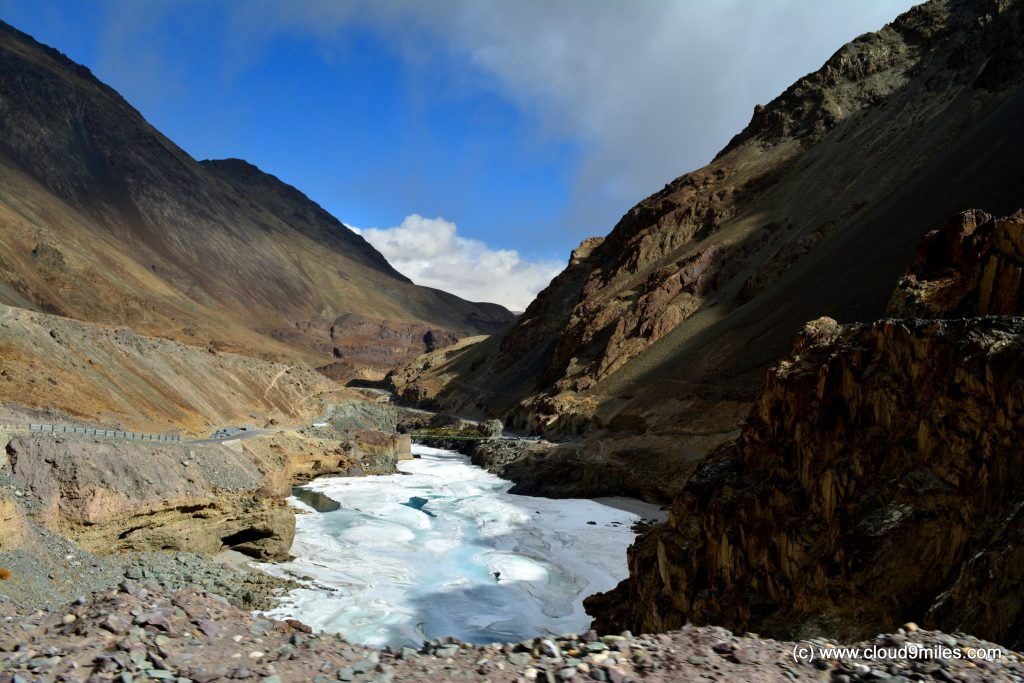 Ladakh in winters (19)