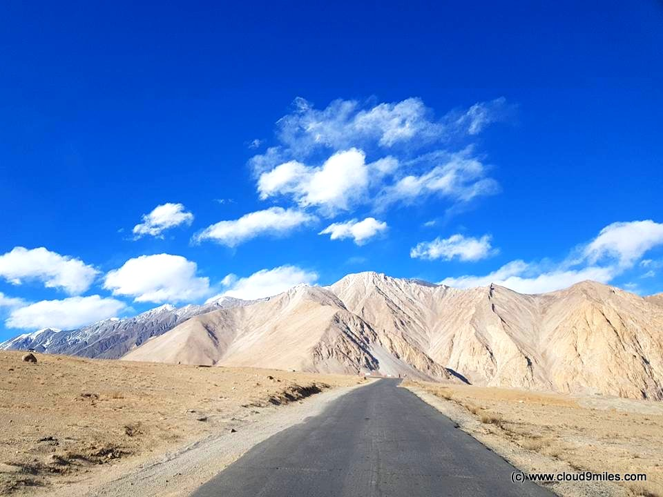 Ladakh in winters (77)