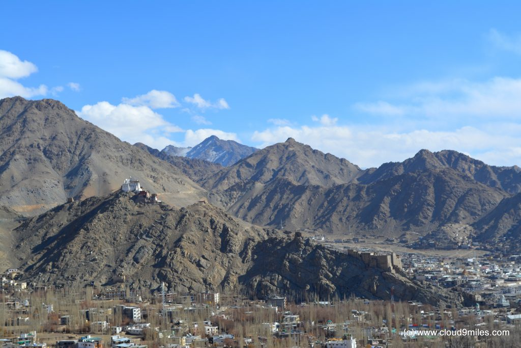 Ladakh in winters (88)
