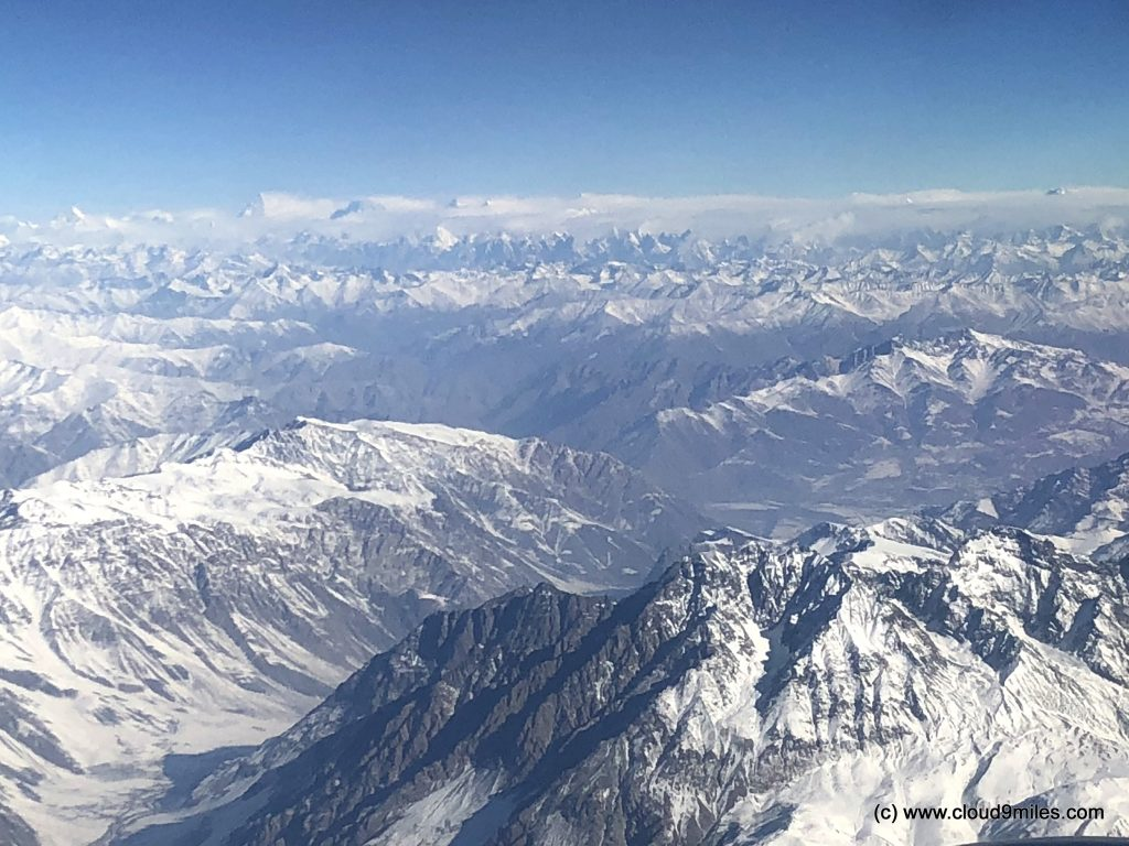 Ladakh in winters (92)