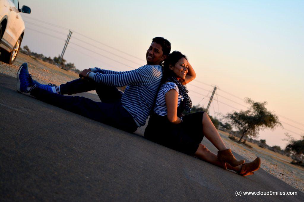 thar (125)