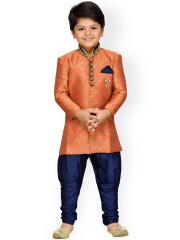 Sherwani2