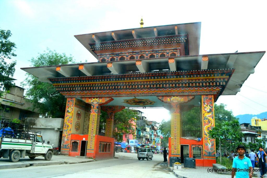 Bhutan (56)