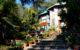 Himalaica (75)