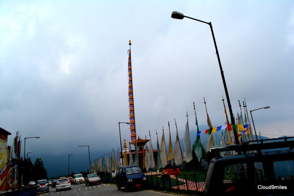 Bhutan (2)