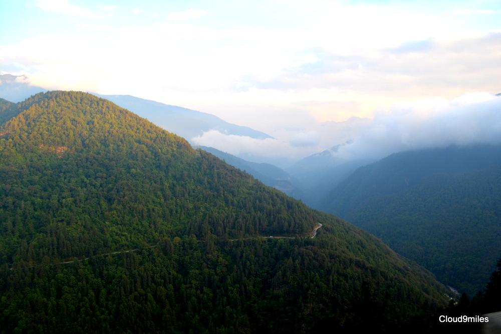 Bhutan (26)