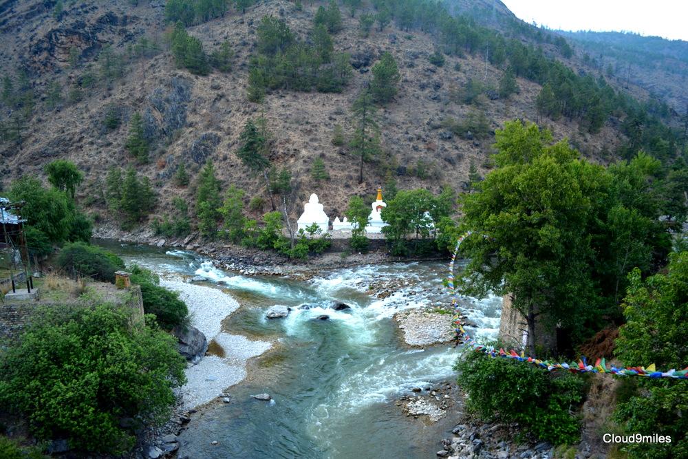 Bhutan (28)
