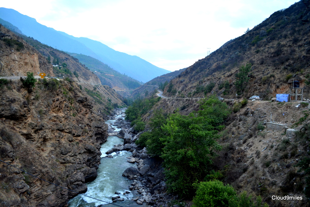 Bhutan (29)