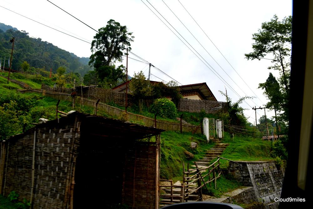 Bhutan (5)