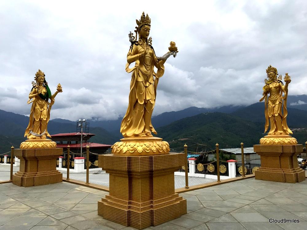 Thimphu (21)