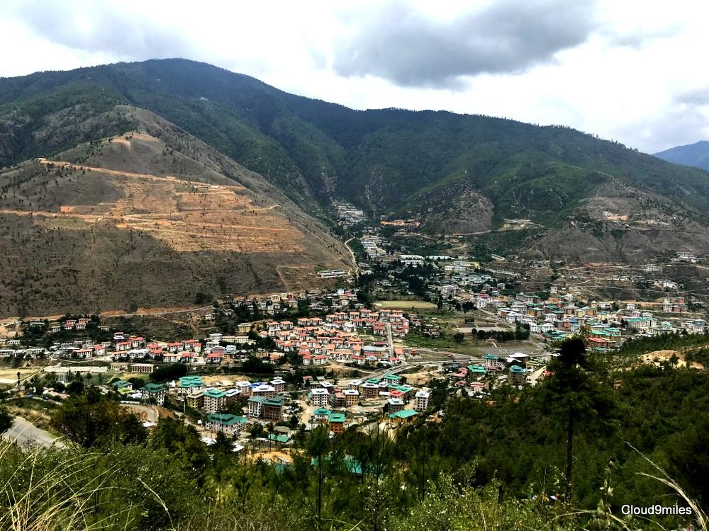 Thimphu (23)