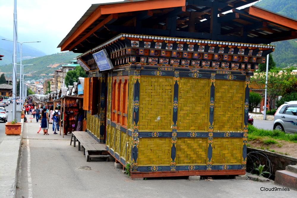 Thimphu (4)