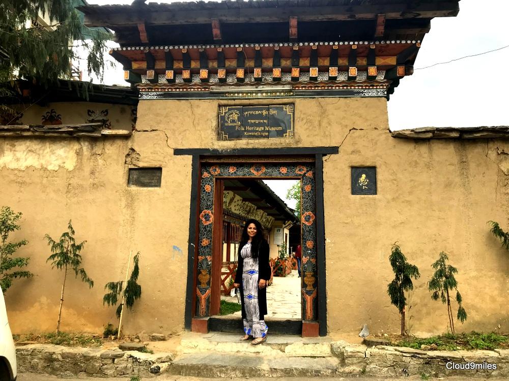 Thimphu (7)
